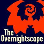 The Overnightscape