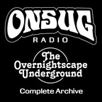 This image has an empty alt attribute; its file name is onsugradio18_144.jpg
