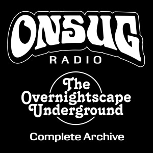 This image has an empty alt attribute; its file name is onsugradio18_300.jpg