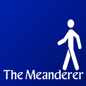 This image has an empty alt attribute; its file name is meanderer_300.jpg